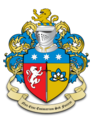 Joel-David-Svensson-Coat-Of-Arms.png