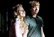Ron-weasley-lavender-brown
