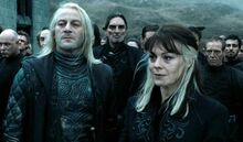 453px-Narcissa-and-Lucius-narcissa-malfoy-28196895-1360-799