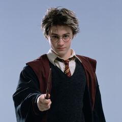 Промо-фото к фильму <i>Гарри Поттер и узник Азкабана</i>