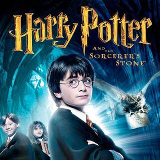 Обложка DVD-издания