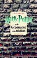 Harry Potter en de Gevangene van Azkaban(Uitgeverij De Harmonie) Нидерланды