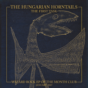 Datei:Horntails.png
