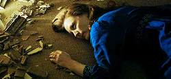 Lílian morta