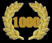 1000edycji