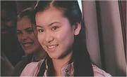 Cho Chang 5
