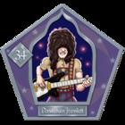 Donaghan Tremlett-34-chocFrogCard