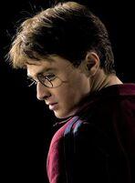 Harry Potter films hbp promostills 6