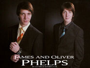 James und Oliver Phelps2