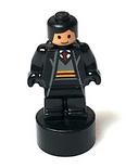 Lego statua Gryfon2