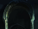 厄里斯魔镜