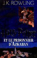 PA-Cover FR Original2