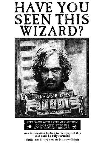 Filesirius black wanted poster jpg