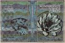 Winogrand'sFrontAndBackCover