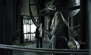 180px-Harry and Dumbledore at the Astronomy Tower HBP