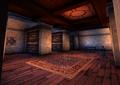 2nd floor potions storeroom.PNG