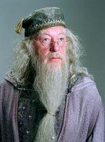 600full-Albus Dumbledore-the-prisoner-of-azkaban-photo