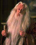 AlbusDumbledore-001