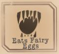 Beast identifier - Eats Fairy Eggs.png