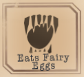 File:Beast identifier - Eats Fairy Eggs.png