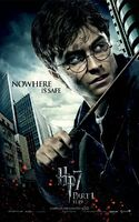 DHf1-Poster OfficialHarryPotter