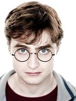 DHf1-Promo CloseUp HarryPotter