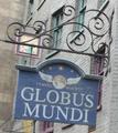 GlobusMundiTravelAgents.png