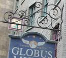 Globus Mundi Travel Agents