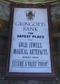 Gringotts1474Ref.png