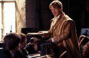 HP2 Gilderoy Lockhart
