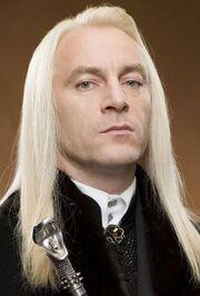 Lucius Malfoy Profile-0