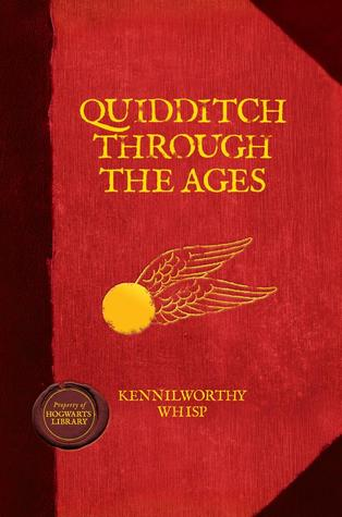 File:Quidditch through the ages Hogwarts Library cover.jpg