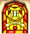 Stained-glass window in the Old Posh Baron secret room.png