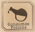 File:Beast identifier - Consumes Potions.png