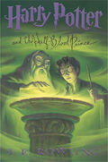 HP6 cover