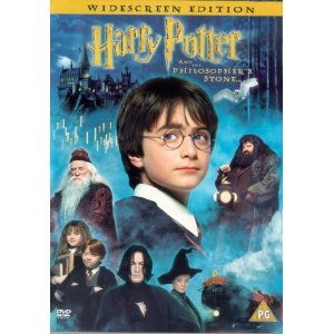 File:Harry Potter and the Philosopher's Stone (Two Disc Widescreen Edition) (DVD).jpeg