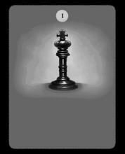 Pottermore - Répartition Q7-1-1