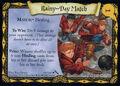 Rainy-Day Match (Harry Potter Trading Card).jpg