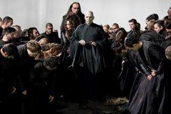 Voldemort DE