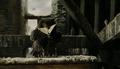 Black owl.png