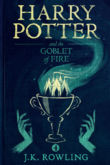 British 2015 Pottermore eBook 04 GOF
