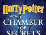 Harry Potter et la Chambre des Secrets (musique du jeu)