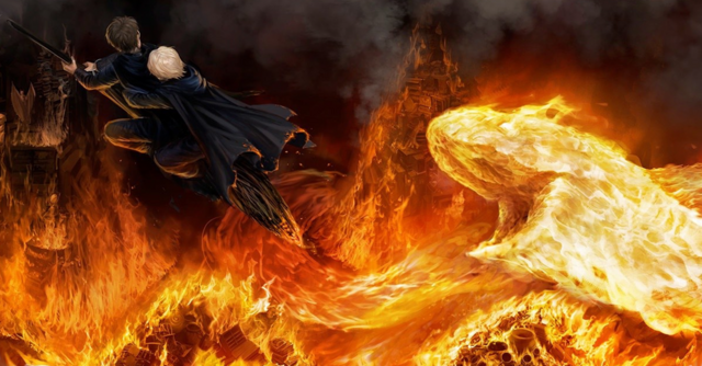File:Fiendfyre PM.png