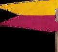Gryffindor™ Flag.png