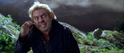 HP3 Peter Pettigrew