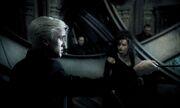 HP6 Draco Malfoy 4