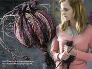 Hermione's bag