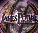 James Potter (seria)