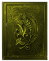One Thousand Magical Herbs and Fungi Pottermore