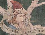 Phineas Nigellus